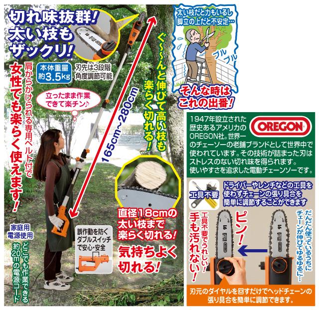センター cm 文化 日本 日本文化センターの電話番号の歌は、地方によって違った!【福岡ゼロッキュウニイ〜】